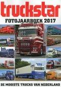 Bekijk details van Truckstar fotojaarboek 2017
