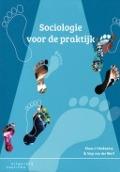 Bekijk details van Sociologie voor de praktijk