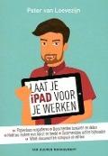 Bekijk details van Laat je iPad voor je werken