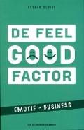 Bekijk details van De feel good factor