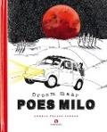 Bekijk details van Droom maar Poes Milo