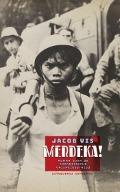 Bekijk details van Merdeka!