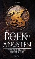 Bekijk details van Het boek der angsten