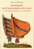 Bekijk details van De opstand in de Nederlanden 1568-1648