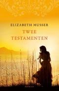 Bekijk details van Twee testamenten