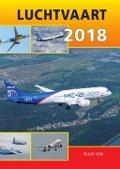 Bekijk details van Luchtvaart 2018