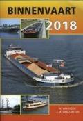 Bekijk details van Binnenvaart 2018