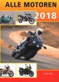 Bekijk details van Alle motoren 2018