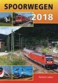Bekijk details van Spoorwegen 2018