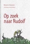 Bekijk details van Op zoek naar Rudolf