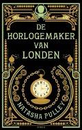 Bekijk details van De horlogemaker van Londen