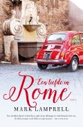 Bekijk details van Een liefde in Rome