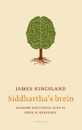 Bekijk details van Siddhartha's brein
