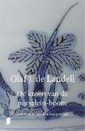 Bekijk details van De kroon van de porselein-boom