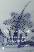 Bekijk details van Het bloeien van de porselein-boom