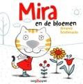 Bekijk details van Mira en de bloemen