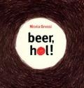 Bekijk details van Beer, hol!