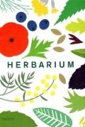 Bekijk details van Herbarium