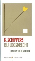 Bekijk details van Bij Loosdrecht
