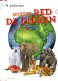 Bekijk details van Missie Red de Dieren