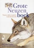 Bekijk details van Stefs grote neuzenboek
