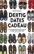Bekijk details van Dertig dates cadeau