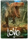 Bekijk details van De dinosaurus