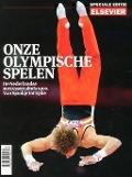 Bekijk details van Onze Olympische Spelen