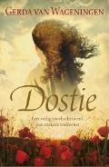 Bekijk details van Dostie