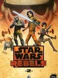 Bekijk details van Star Wars Rebels™; 2