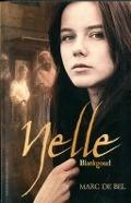 Bekijk details van Nelle