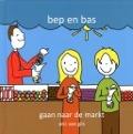 Bekijk details van Bep en Bas gaan naar de markt