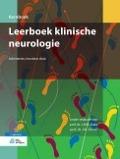 Bekijk details van Leerboek klinische neurologie