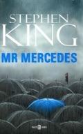 Bekijk details van Mr Mercedes