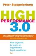 Bekijk details van High performance 3.0