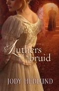Bekijk details van Luthers bruid