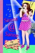 Bekijk details van Sanne  Sanne op tournee