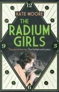 Bekijk details van The radium girls
