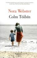 Bekijk details van Nora Webster