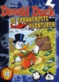 Bekijk details van De spannendste avonturen van Donald Duck; Deel 10