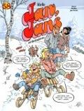 Bekijk details van Jan, Jans en de kinderen; 58