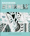 Bekijk details van Basisboek Zentangle®
