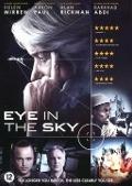 Bekijk details van Eye in the sky
