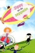 Bekijk details van Zippy en de zeppelin