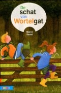 Bekijk details van De schat van Wortelgat