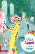 Bekijk details van Opa Appel is de beste!