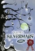 Bekijk details van Hotel Silvermaen