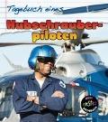 Bekijk details van Tagebuch eines Hubschrauberpiloten