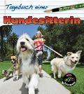 Bekijk details van Tagebuch einer Hundesitterin