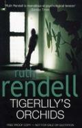 Bekijk details van Tigerlily's orchids
